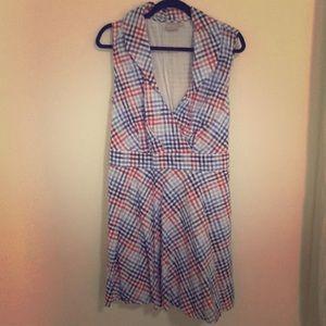 Eshakti summer dress size 1X
